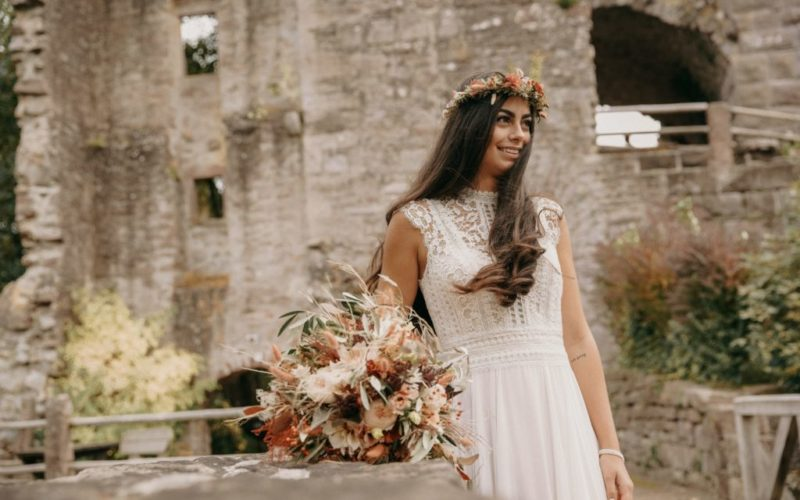 styled shoot (73)